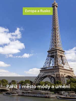 cs-booking-promo_600x400_pariz