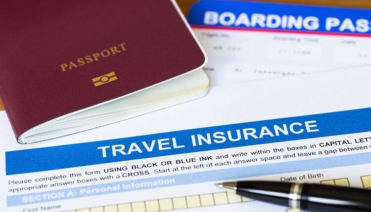 cestovní pojištění se slevou 50%