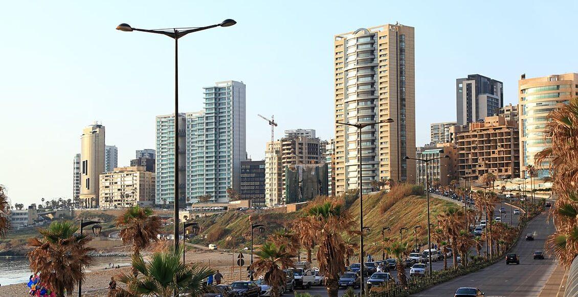 Beirut 59043078_l