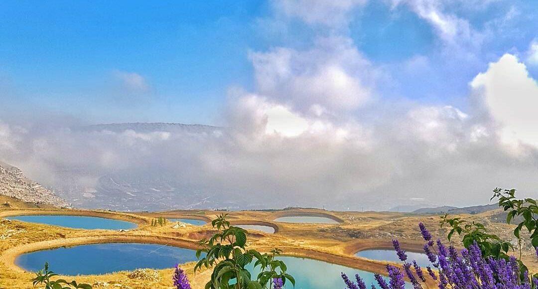 foto youhannazn akoura-lebanon