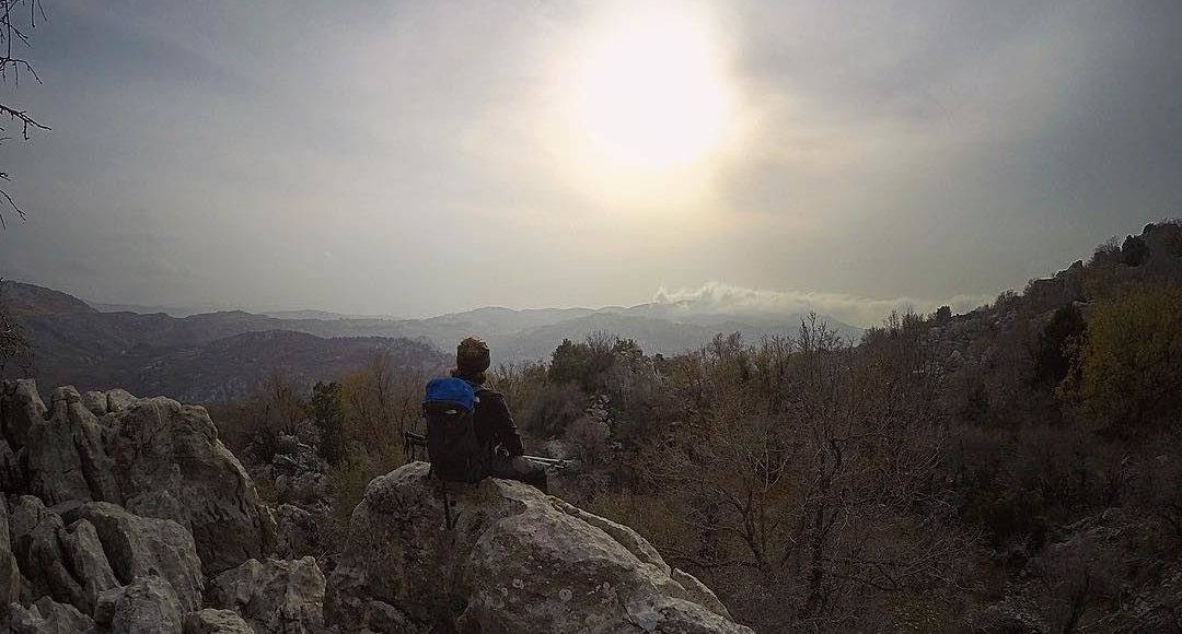 georgesbridi peace-and-quiet-before-the-jabal-moussi-12-25-2017-7-19-13-pm-l