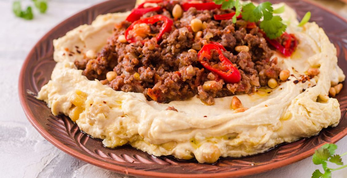 lebanon-food-hummus-78392286_l