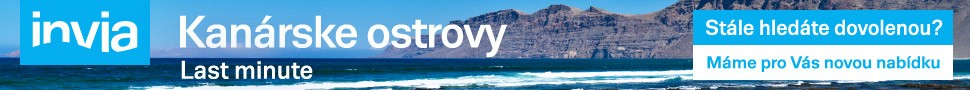Invia-TOP-affil-Kanárské ostrovy LM