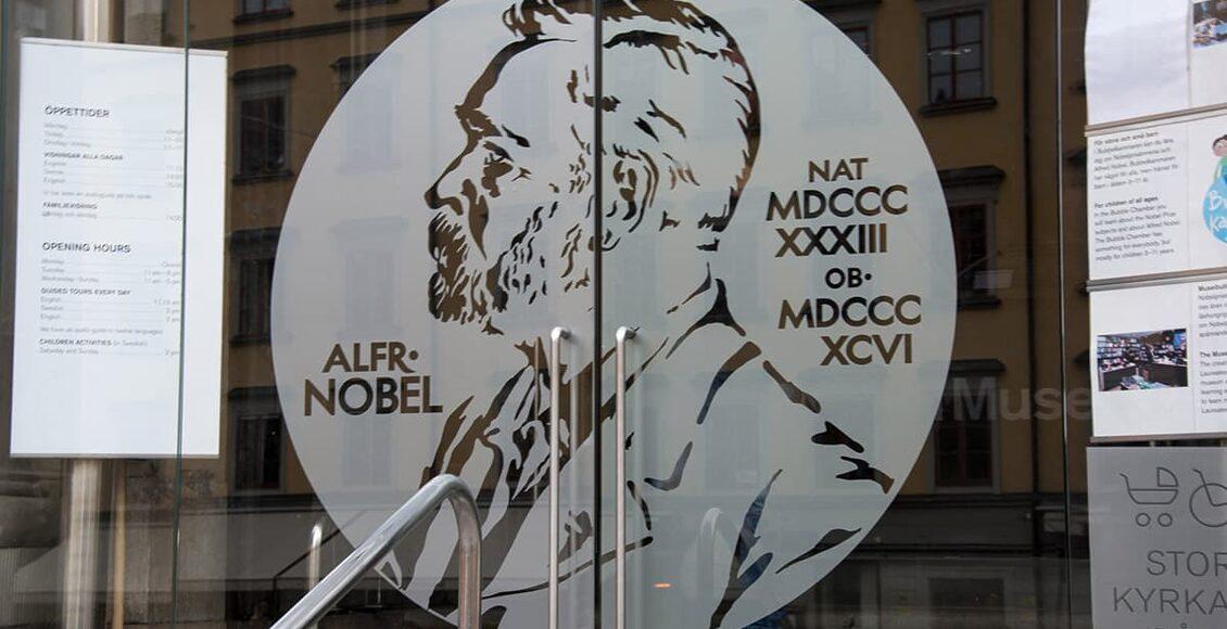 Ben-van-Oosterbosch-Nobel-museum