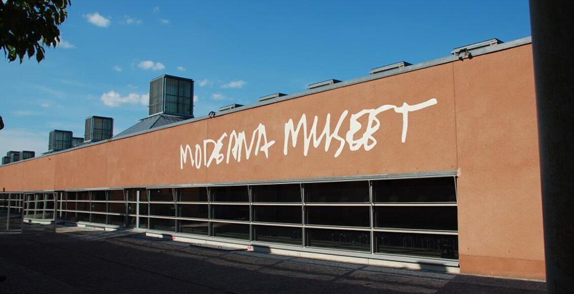 Frank-S—Moderna-Museet