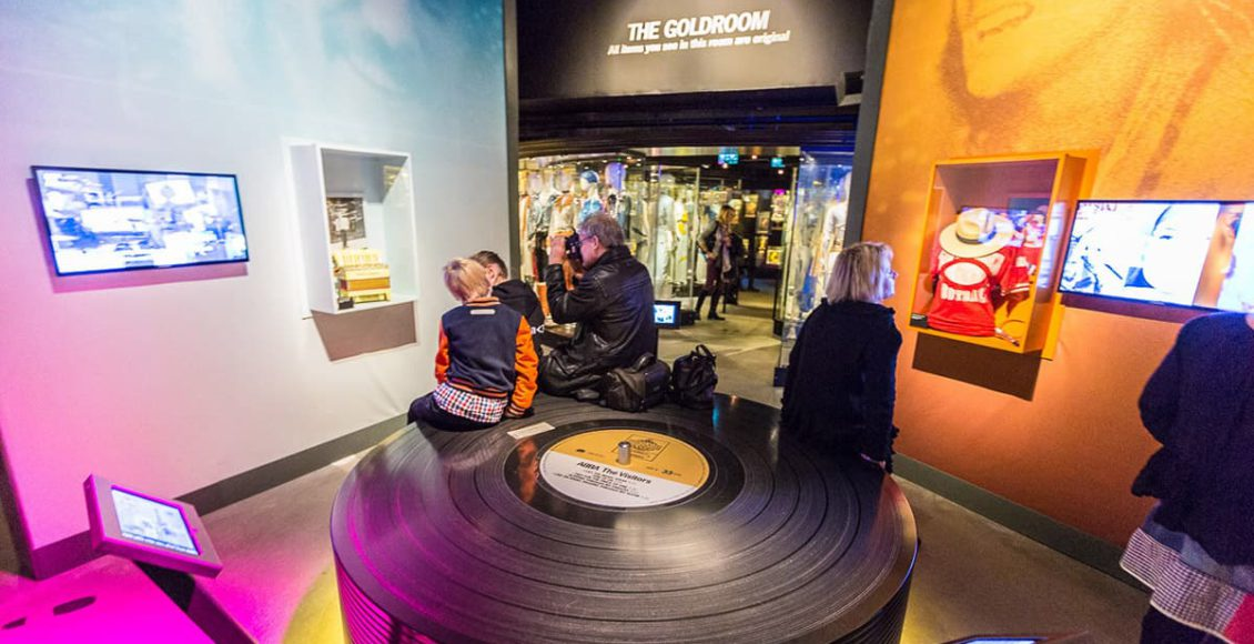 Luis-Rodriguez-ABBA-The-Museum-3
