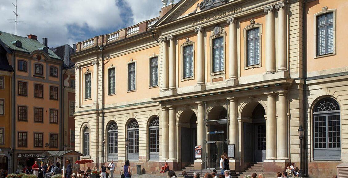 Ola Ericson-imagebank.sweden.se-nobel_museum-156