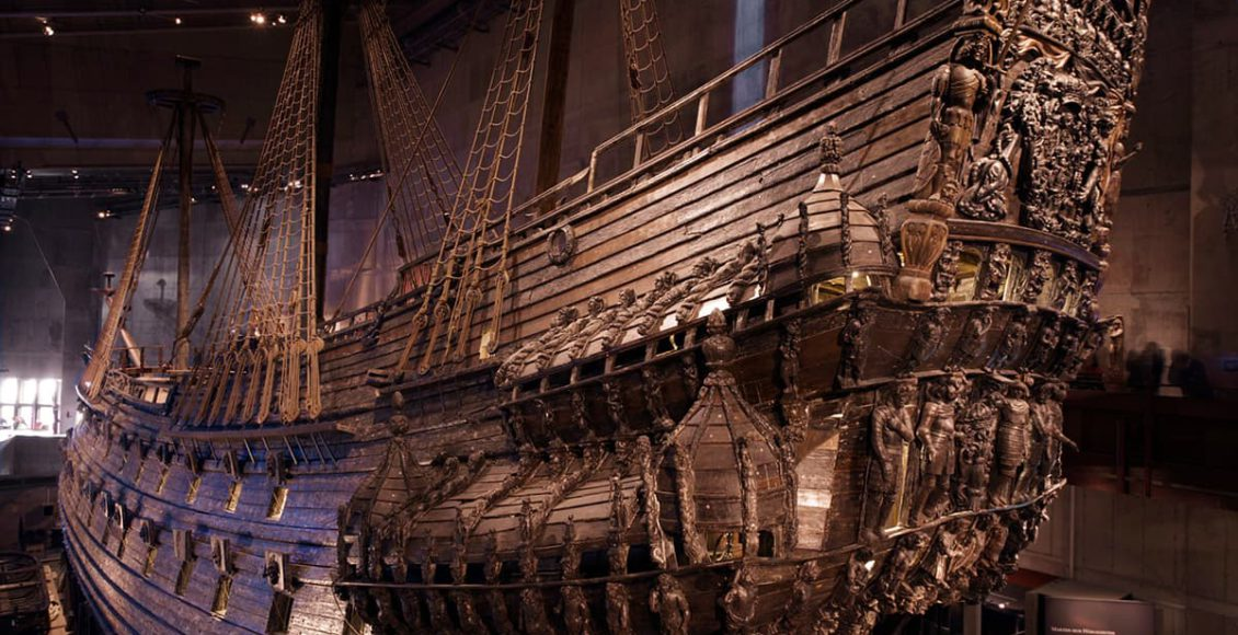 Ola Ericson-imagebank.sweden.se-the_ship_of_vasa_-1092