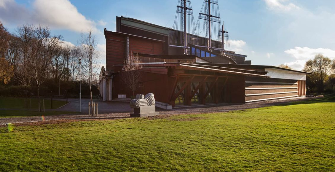 melker_dahlstrand-the_vasa_museum-5845