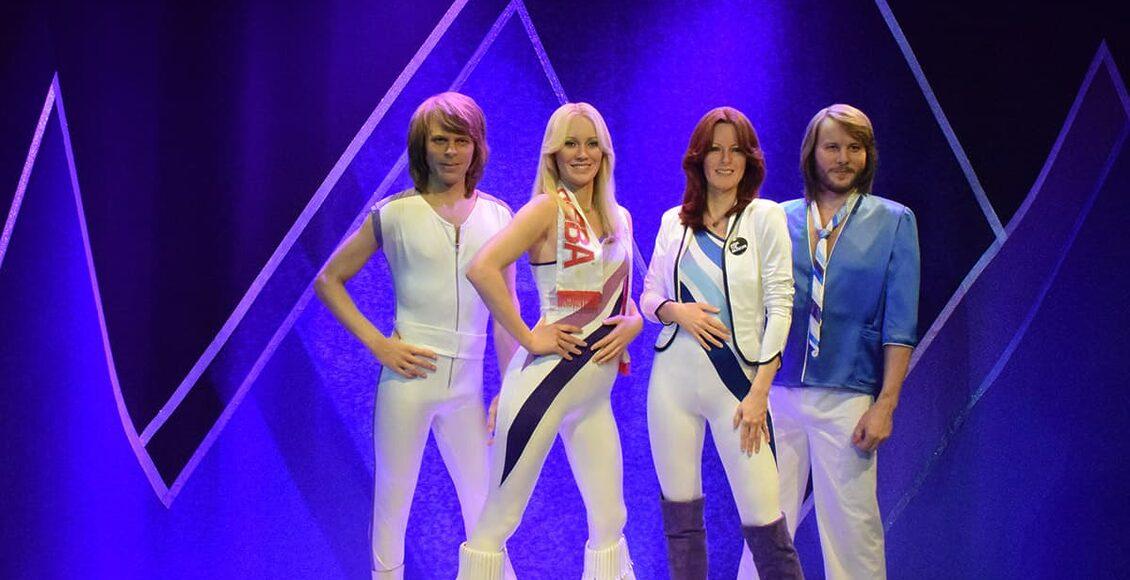 rchappo2002-ABBA-The-Museum