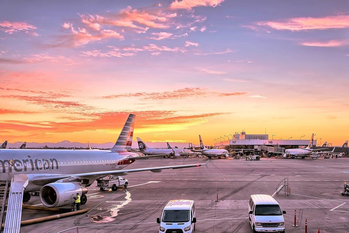 Plánování dovolené vzahraničí – Co všechno musíte zařídit před odletem?