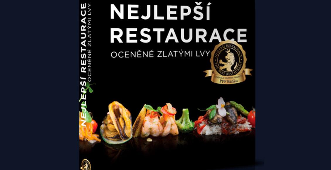 Poznávejte gastronomii - nejlepší restaurace