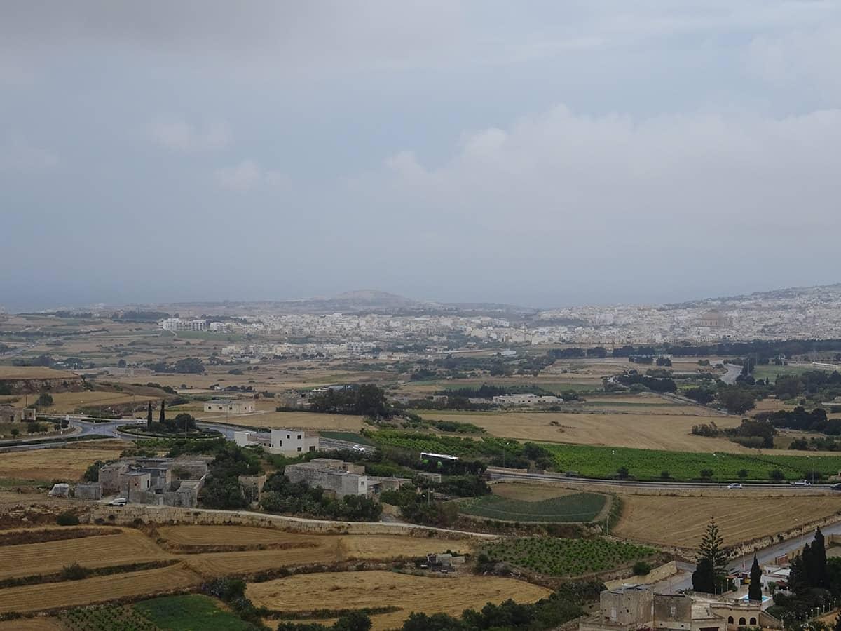 Malta datovania agentúra