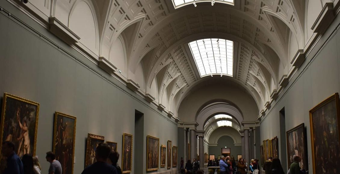 Museo-del-Prado_0677