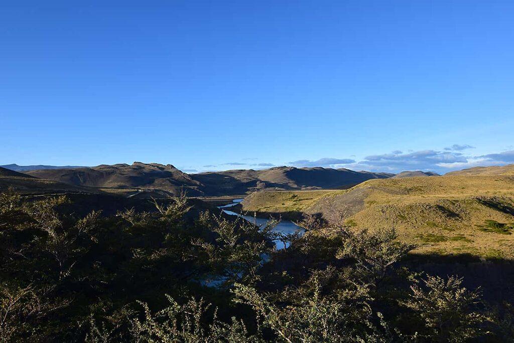NP Torres del Paine