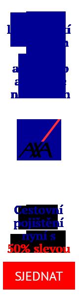 axa-left-branding