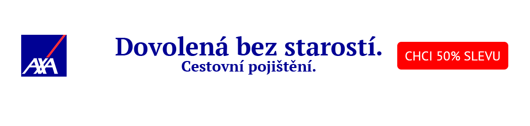 axa-top-branding