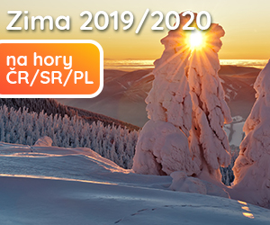 01.17 dovolena hory-CR-SR-PL 300×250