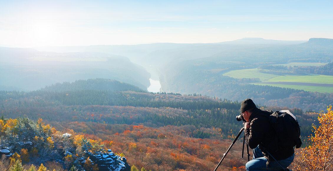 soutěž fotíme barvy podzimu