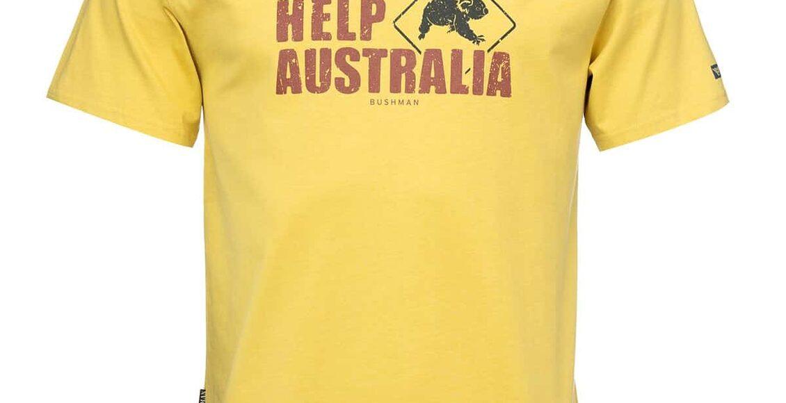 bushman-help-australia-M1
