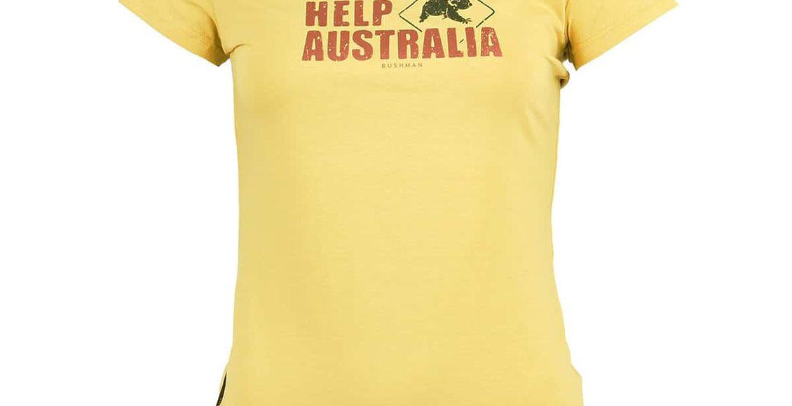 bushman-help-australia-W1